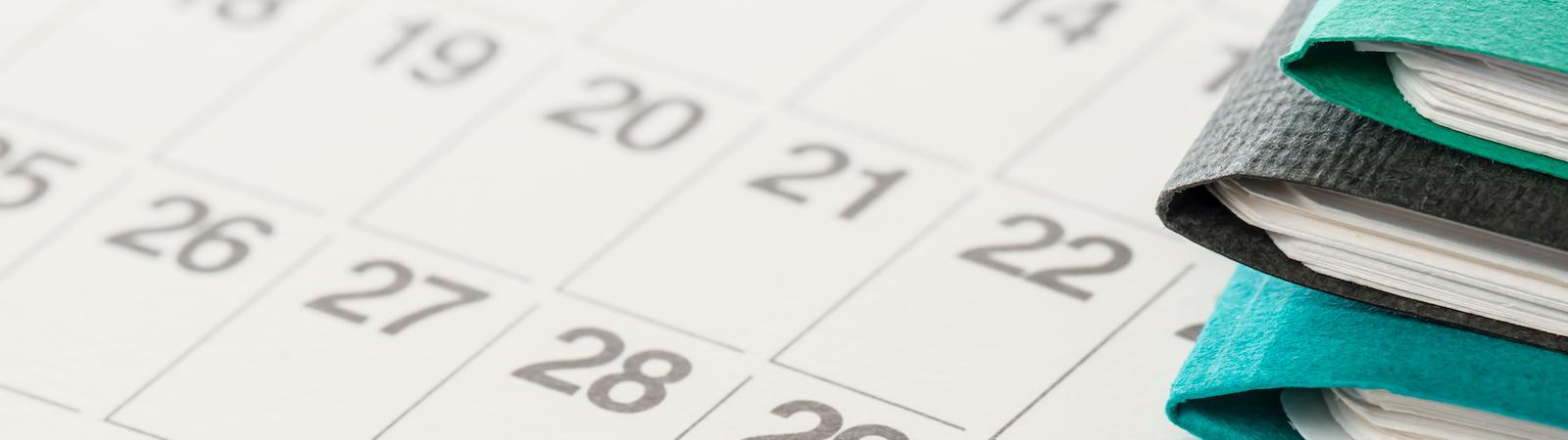 American University Academic Calendar 2022.Academic Calendar Marconi International University